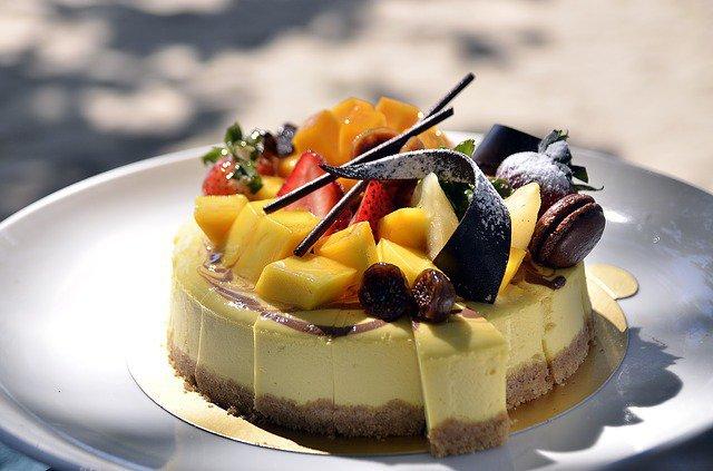 cake-1284548_640.original.jpg