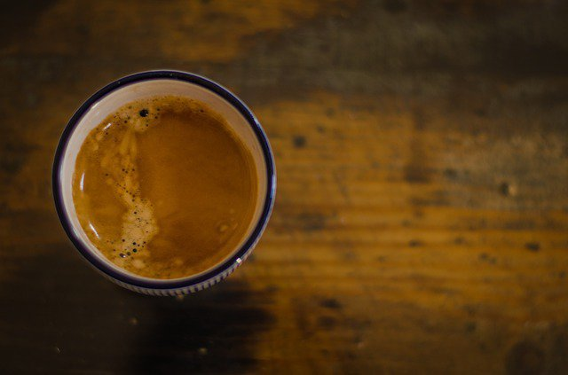 coffee-3827141_640.original.jpg