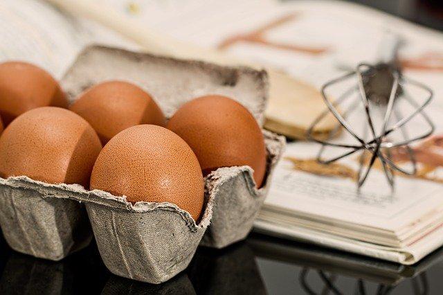 egg-944495_640.original.jpg