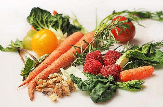 vegetables-1085063_640.original.jpg